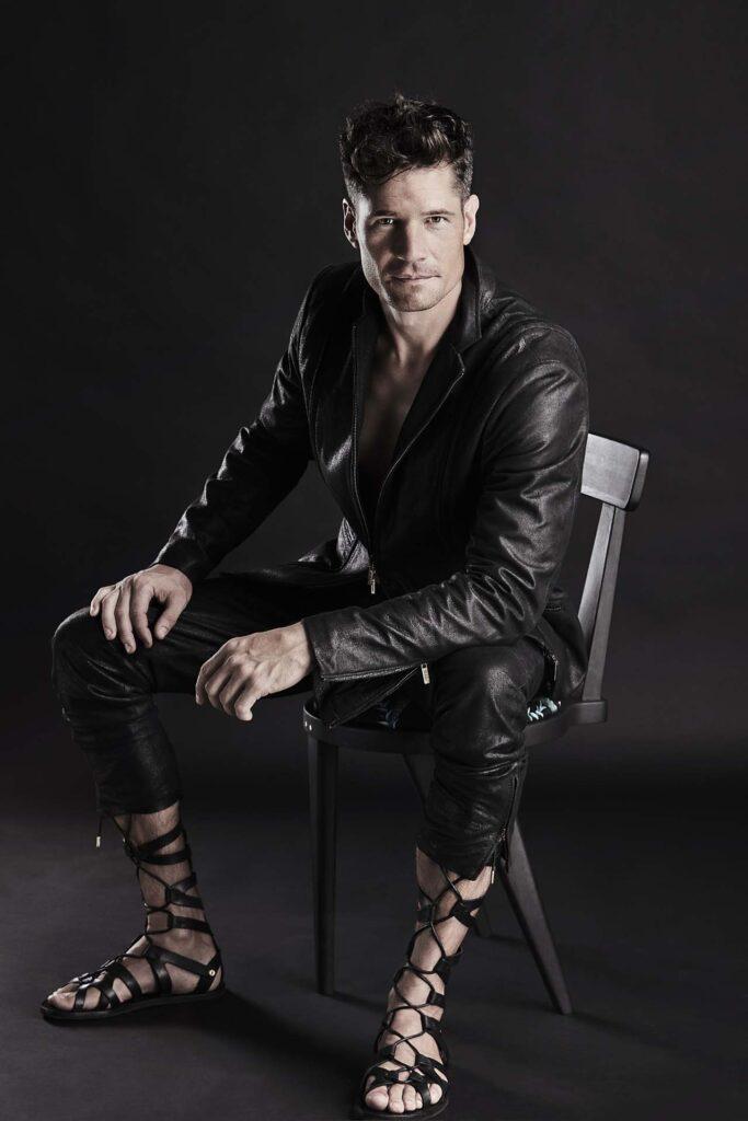 Heino Schmitt Profile Photo